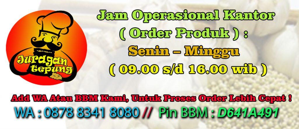 jam-operasional-juragan-tepung-marinasi-bumbu-biang-fried-chicken-ala-kfc